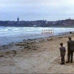 280px-Chariots_of_Fire_beach